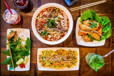 Vietnamese Restaurant  Business  for Sale