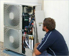 Air Conditioning Sales Service , Installation  Business  for Sale