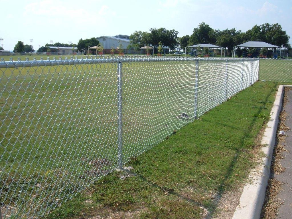 Fence and Gate Manufacturing Business for Sale Brisbane