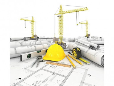 Education Training Construction  Business  for Sale