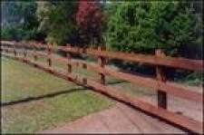 Rural Fencing  Business  for Sale