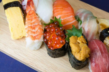 Sushi Train Restaurant  Business  for Sale