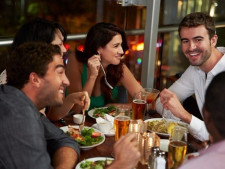 Staff Managed Restaurant  Business  for Sale/Lease