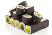 Sushi Takeaway Kiosk  Business  for Sale