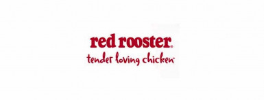 Red Rooster Franchise  Business  for Sale