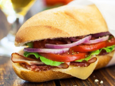 Franchise Food Takeaway  Business  for Sale