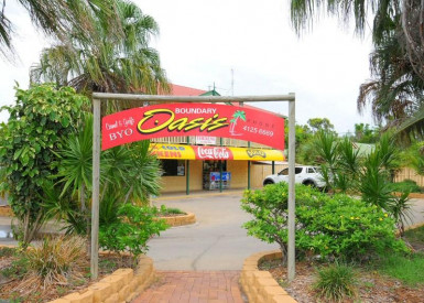 Convenience and Takeaway Store for Sale Hervey Bay  QLD