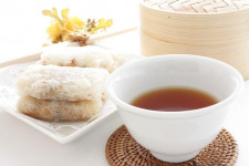 Yum Cha Restaurant  Business  for Sale