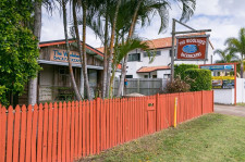 Booming Backpacker Hostel Business for Sale Hervey Bay  QLD