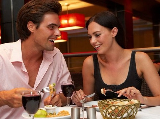 Italian Cuisine Restaurant for Sale Brisbane