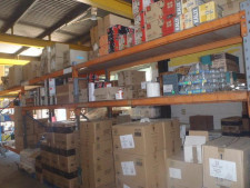 Commercial Catering Equipment Supplier and Installer   Business for Sale Whitsundays QLD