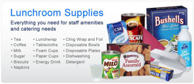 Commercial Office Supplies  Business  for Sale