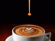 Coffee Espresso Business for Sale Adelaide