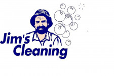 Jims Cleaning Franchise  Business  for Sale