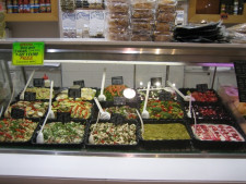 Deli and Cafe  Business  for Sale