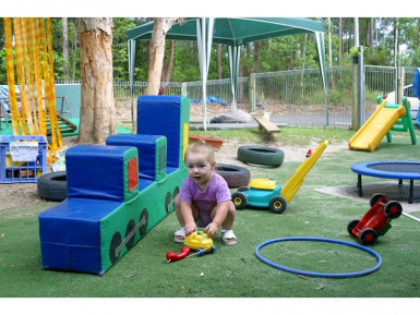 Freehold Child Care Business for Sale Stanthorpe QLD