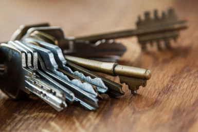 Well Established Locksmith  Business  for Sale