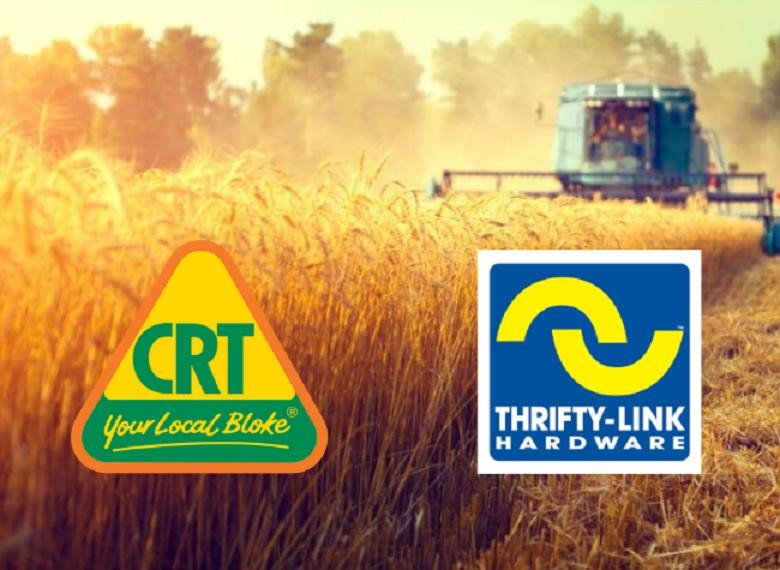 CRT Rural Supplies and Hardware Business for Sale Sydney