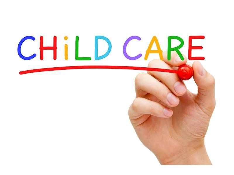 Child Care Education Business for Sale Roma