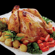 BBQ Chickens and Salads  Business  for Sale