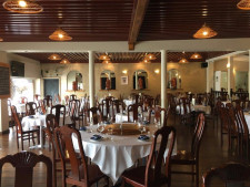 Restaurant  Business  for Sale