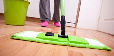 Domestic Cleaning  Business  for Sale