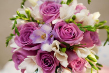 Internet Florist  Business  for Sale