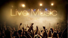 Live Music Venue Bar and Restaurant  Business  for Sale