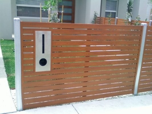 Fencing Supply Business for Sale Gold Coast
