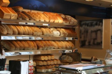 Brumbys Bakery  Business  for Sale
