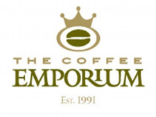 Coffee Emporium Business for Sale Sydney