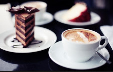Licensed Daytime Cafe Business for Sale Newcastle