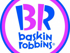 Baskin & Robbins Ice Cream  Business  for Sale