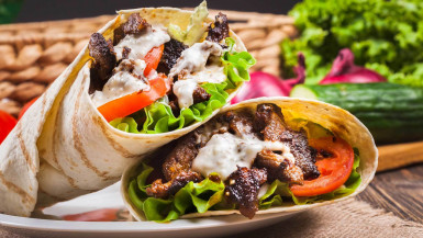 Kebabs Pides and Gozleme  Business  for Sale
