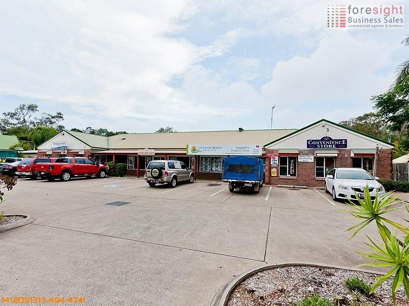 Busy Convenience and Takeaway for Sale Hervey Bay QLD