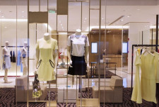 Fashion Retail  Business  for Sale
