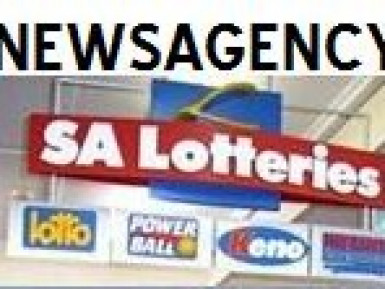 Newsagency and Lotto  Business  for Sale