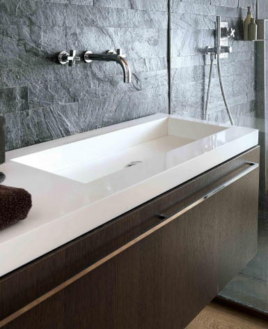 Tiles Bathroom and Lighting Franchise  Business  for Sale