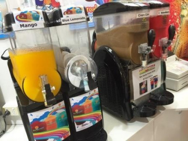 Coffee and Juice Bar for Sale Ipswch QLD
