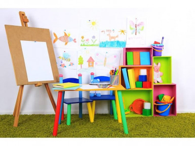 Childcare Centre Business for Sale Atherton