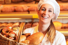 Urgent Sale Bakery  Business  for Sale