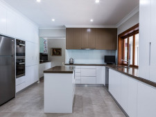 Kitchen and Cabinetry  Business  for Sale