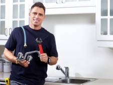 Plumbing and Gas Services   Business  for Sale