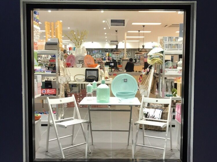 Homewares and Gifts Business for Sale Norwood