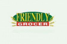 Friendly Grocer  Business  for Sale