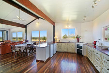 Country Cottages and Homesteads Business for Sale Sunshine Coast