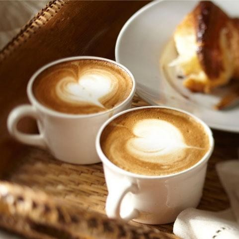 Bakery and Coffee House Business for Sale Ferny Grove QLD
