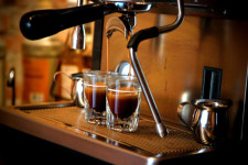 Coffee Shop Cafe Business for Sale Sydney