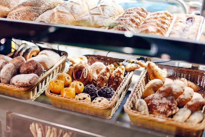 Bakery and Cafe for Sale Noosa Heads QLD