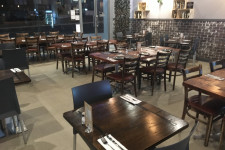Main Strip Restaurant  Business  for Sale